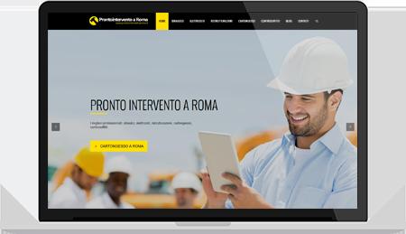 www.prontointerventoaroma.it