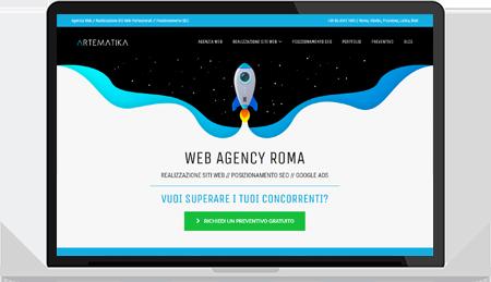 www.artematika.it