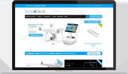 www.dronionline.net